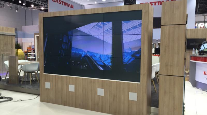 3x3_Eastman_Glasstec